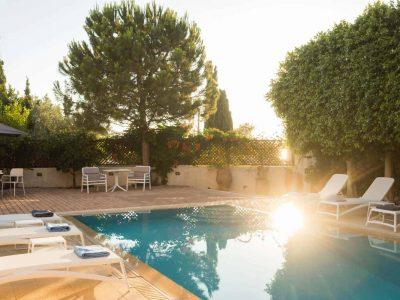 Villa- Arte-Spetses-by-Olive-Villa-Rentals-pool-area