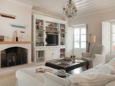 Villa- Arte-Spetses-by-Olive-Villa-Rentals-living-room