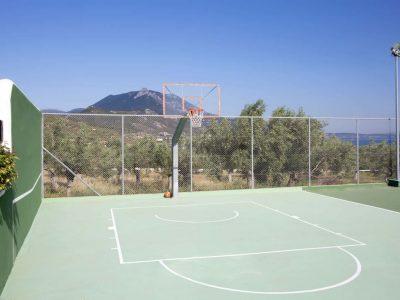 Villa-Celeste-Athens-by-Olive-Villa-Rentals-exterior-basket-corner