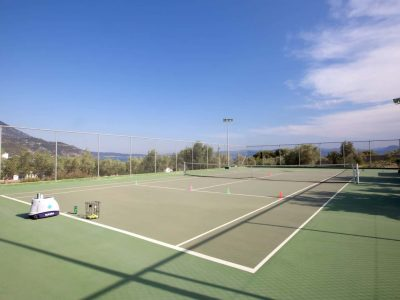 Villa-Celeste-Athens-by-Olive-Villa-Rentals-tenis-court