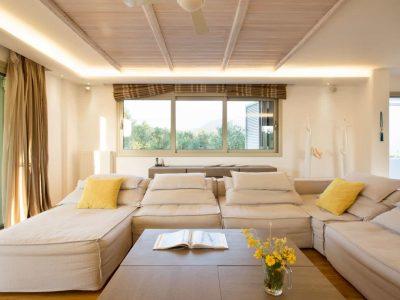 Villa-Celeste-Athens-by-Olive-Villa-Rentals-living-room