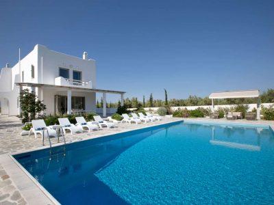 Villa-Celeste-Athens-by-Olive-Villa-Rentals-pool
