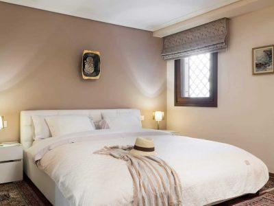 Villas-Olive Villa Rentals-Athens-Villa Primavera-44