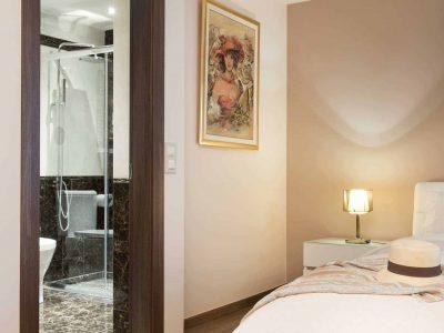 Villas-Olive Villa Rentals-Athens-Villa Primavera-45