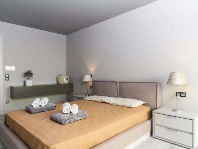 Villas-Olive Villa Rentals-Athens-Villa Sapphire-13