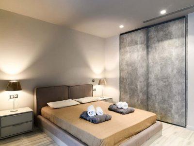 Villas-Olive Villa Rentals-Athens-Villa Sapphire-15