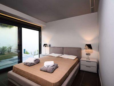 Villas-Olive Villa Rentals-Athens-Villa Sapphire-20