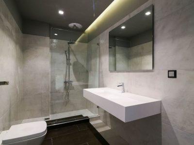 Villas-Olive Villa Rentals-Athens-Villa Sapphire-21