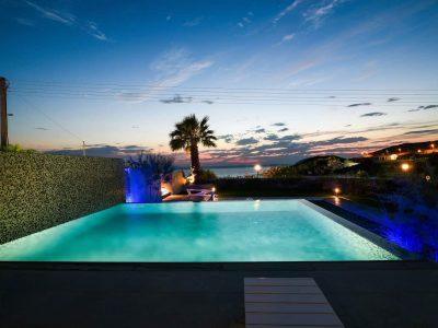 Villa-Sapphire-Villas-Olive-Villa-Rentals-Athens