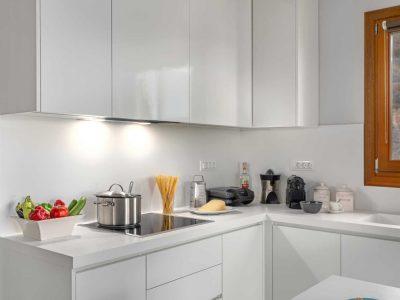 Villa-Helios-Crete-by-Olive-Villa-Rentals-kitchen-decor