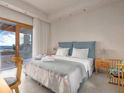 Villa-Helios-Crete-by-Olive-Villa-Rentals-bedroom-1