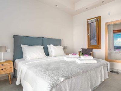 Villa-Helios-Crete-by-Olive-Villa-Rentals-bed