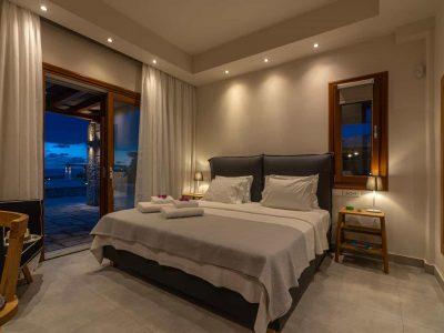 Villa-Helios-Crete-by-Olive-Villa-Rentals-bedroom
