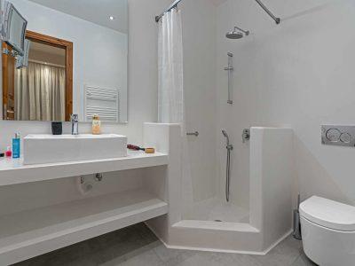 Villa-Helios-Crete-by-Olive-Villa-Rentals-bathroom-2
