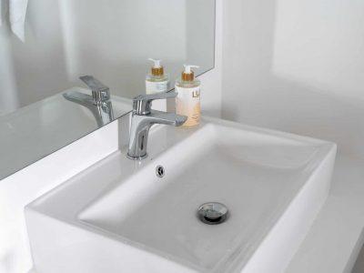 Villa-Helios-Crete-by-Olive-Villa-Rentals-bathroom-3