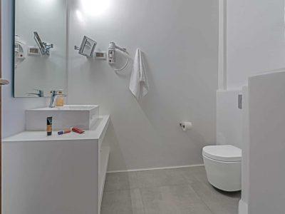 Villa-Helios-Crete-by-Olive-Villa-Rentals-bathroom-4