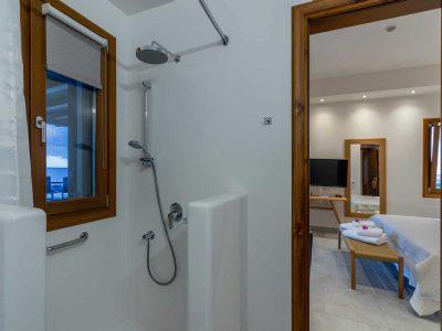 Villa-Helios-Crete-by-Olive-Villa-Rentals-bathroom-5