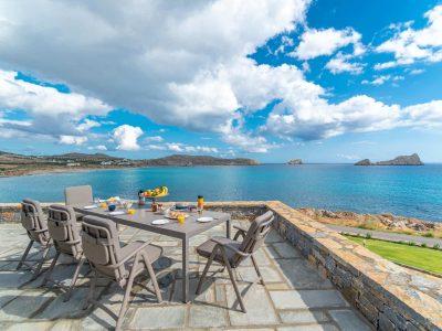 Villa-Helios-Crete-by-Olive-Villa-Rentals-dinining