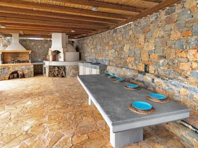 Villa-Helios-Crete-by-Olive-Villa-Rentals-day-outdoors