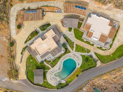 Villa-Helios-Crete-by-Olive-Villa-Rentals-panoramic-3