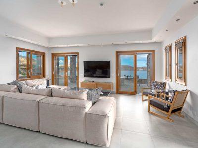 Villa-Helios-Crete-by-Olive-Villa-Rentals-living-room