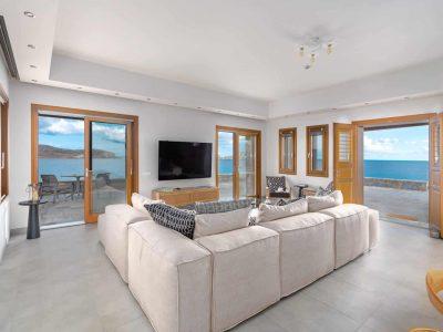 Villa-Helios-Crete-by-Olive-Villa-Rentals-living-area