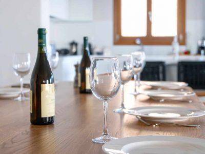 Villa-Helios-Crete-by-Olive-Villa-Rentals-table-details