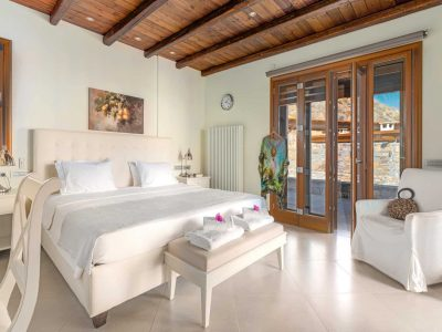 Villa-Hesperis-Crete-by-Olive-Villa-Rentals-other-bedroom