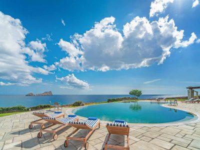 Villa-Hesperis-Crete-by-Olive-Villa-Rentals-pool-area