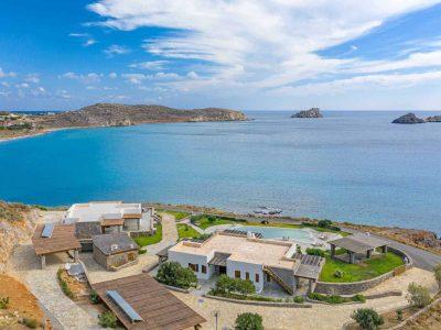 Villa-Hesperis-Crete-by-Olive-Villa-Rentals-day-sea