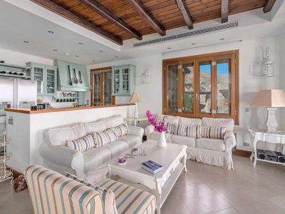 Villa-Hesperis-Crete-by-Olive-Villa-Rentals-living-room