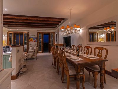 Villa-Hesperis-Crete-by-Olive-Villa-Rentals-living-room-3