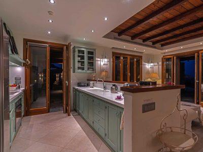 Villa-Hesperis-Crete-by-Olive-Villa-Rentals-kitchen