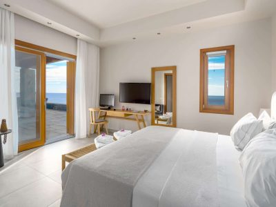 Villa-Hesperis-Crete-by-Olive-Villa-Rentals-bedroom