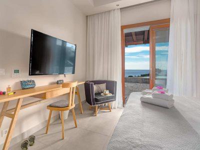 Villa-Hesperis-Crete-by-Olive-Villa-Rentals-TV