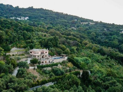 Villa-Verenice-Pelion-by-Olive-Villa-Rentals-panoramic-view