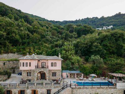 Villa-Verenice-Pelion-by-Olive-Villa-Rentals-views