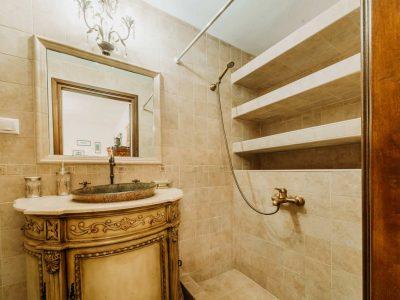Villa-Verenice-Pelion-by-Olive-Villa-Rentals-bathroom-3