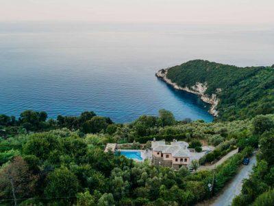 Villa-Verenice-Pelion-by-Olive-Villa-Rentals-panoramic-views