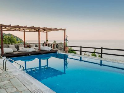Villa-Verenice-Pelion-by-Olive-Villa-Rentals-pool-view