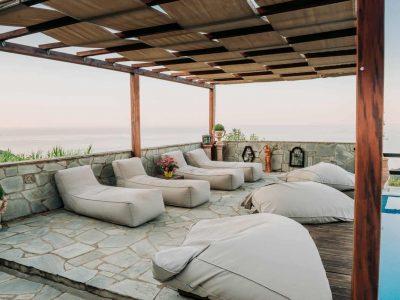 Villa-Verenice-Pelion-by-Olive-Villa-Rentals-sunbeds