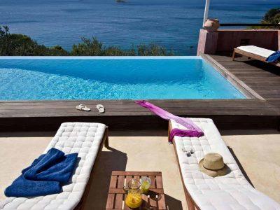 Villa- Cylena -Skopelos-by-Olive-Villa-Rentals-property-a-pool-area