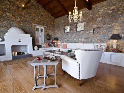 Villa- Cylena -Skopelos-by-Olive-Villa-Rentals-property-a-living-room