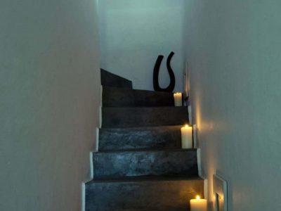 Villa- Cylena -Skopelos-by-Olive-Villa-Rentals-property-a-stairs