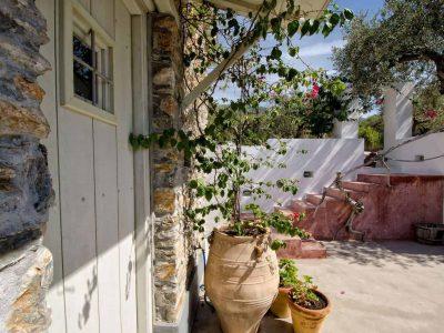 Villa- Cylena -Skopelos-by-Olive-Villa-Rentals-property-a-exterior-area