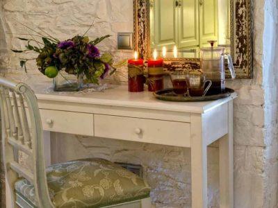 Villa- Cylena -Skopelos-by-Olive-Villa-Rentals-bedroom