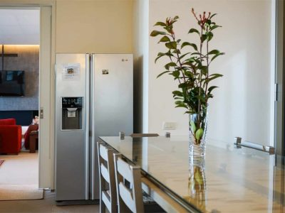Villa Serenity in Athens000000 Greece, kitchen , by Olive Villa Rentals