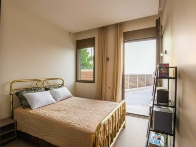 Villa Serenity in Athens000000 Greece, bedroom , by Olive Villa Rentals