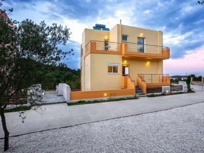 Villas-chania-olivevillarentals-elia1