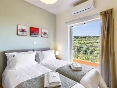 Villas-chania-olivevillarentals-elia21